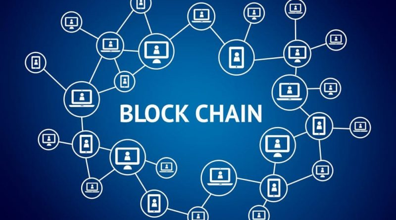 learn block chain basics