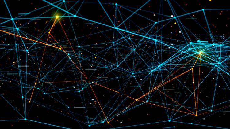 Data visualization using Seaborn – Part 2