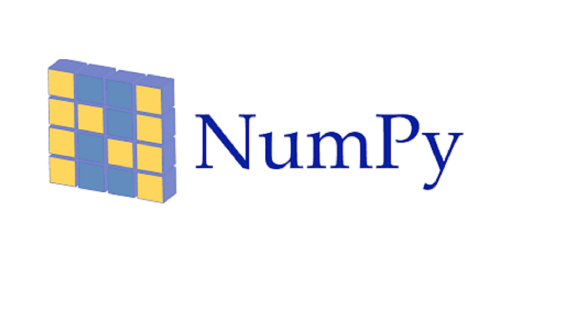 numpy package