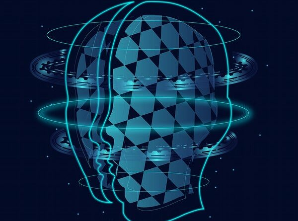 Artificial Intuition: Fourth Generation of AI