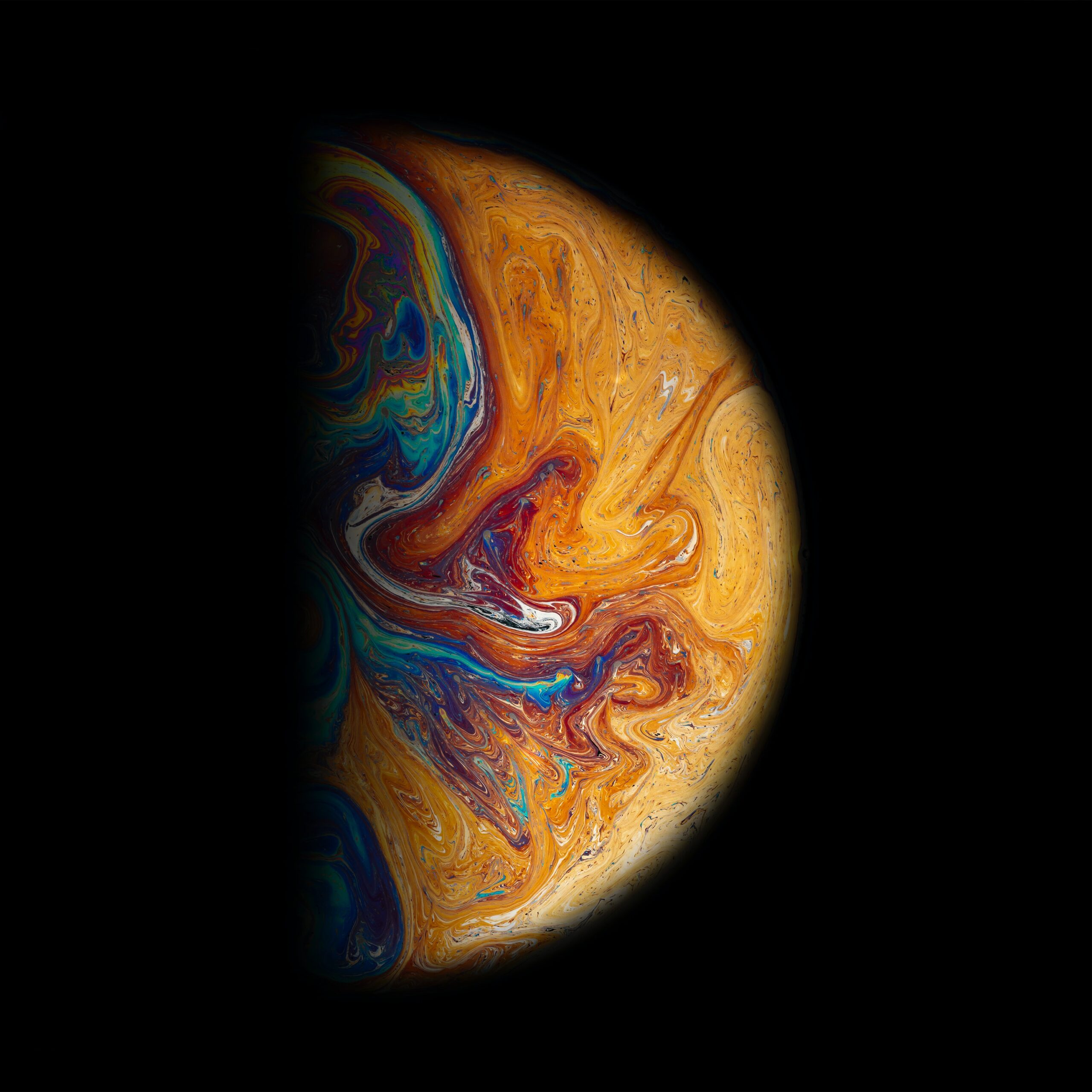 AI discovers metals turning into hydrogen on planets